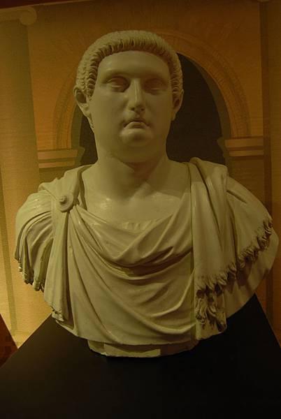 羅馬帝國 (41)