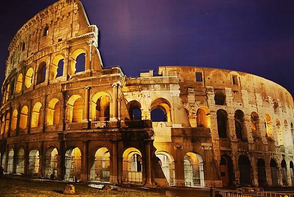 羅馬帝國 (63)