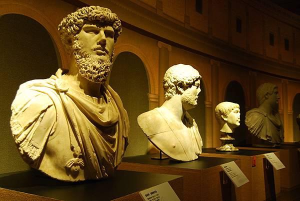 羅馬帝國 (230)