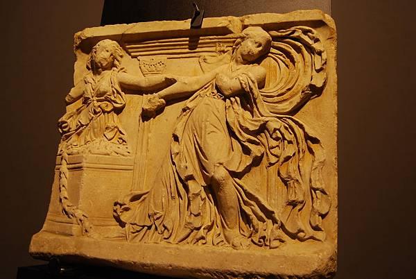羅馬帝國 (259)