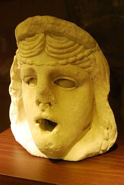 羅馬帝國 (298)
