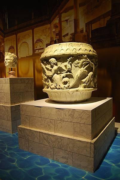 羅馬帝國 (350)