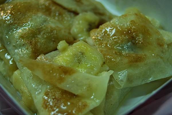 香蕉煎餅 (28)
