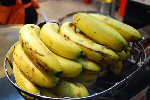 香蕉煎餅 (1)