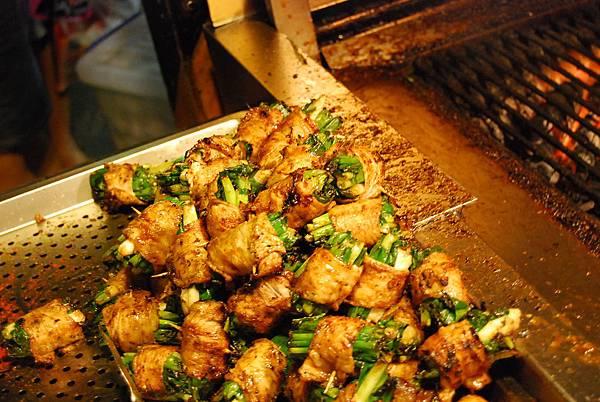 烤肉 (3)