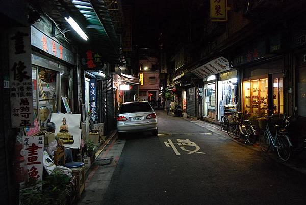 台北士林夜市 (45)