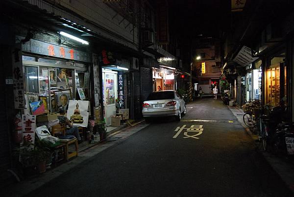 台北士林夜市 (46)