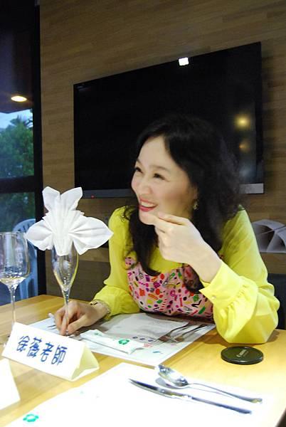珍愛印象 (56)