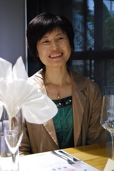珍愛印象 (67)