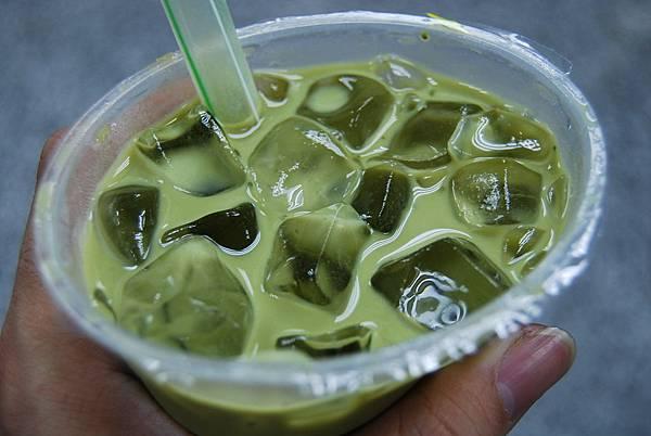 新鮮現打果汁 (15)