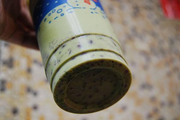 新鮮現打果汁 (11)