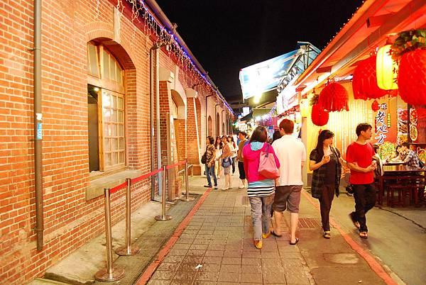 台北士林夜市 (48)
