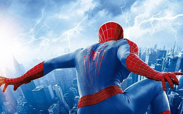 2014_the_amazing_spider_man_2-wide