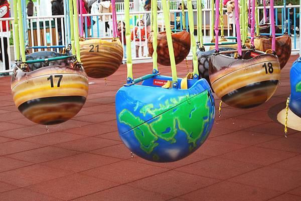 兒童樂園 (64)