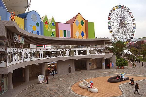 兒童樂園 (96)