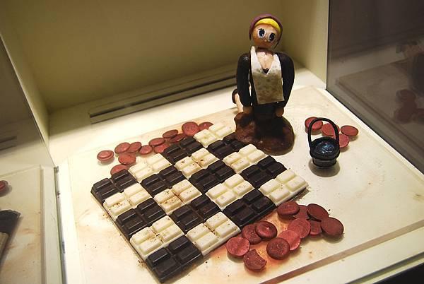 1巧克力 (134).jpg