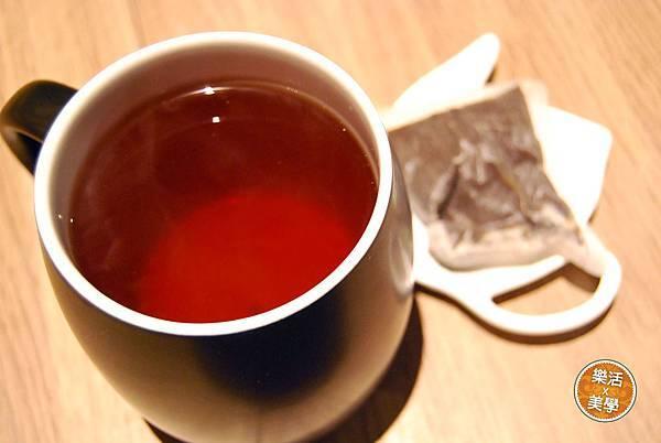1the taste (15).jpg