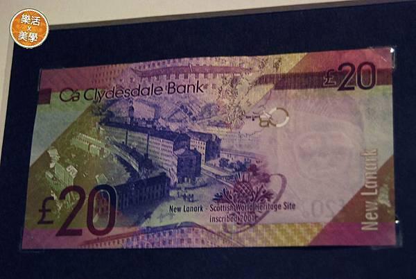 1鈔票 (12).jpg