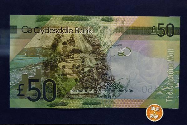 1鈔票 (14).jpg