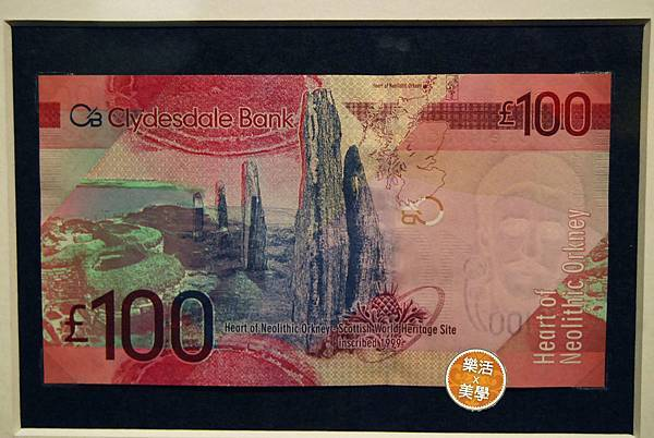 1鈔票 (16).jpg