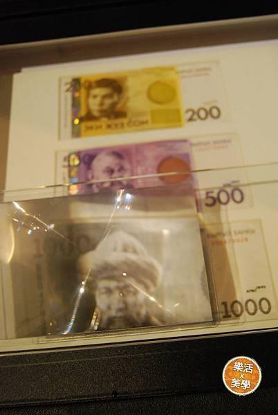 1鈔票 (39).jpg