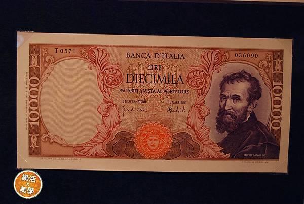 1鈔票 (43).jpg