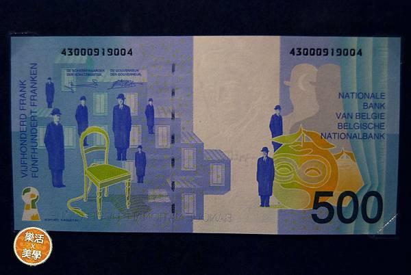 1鈔票 (56).jpg