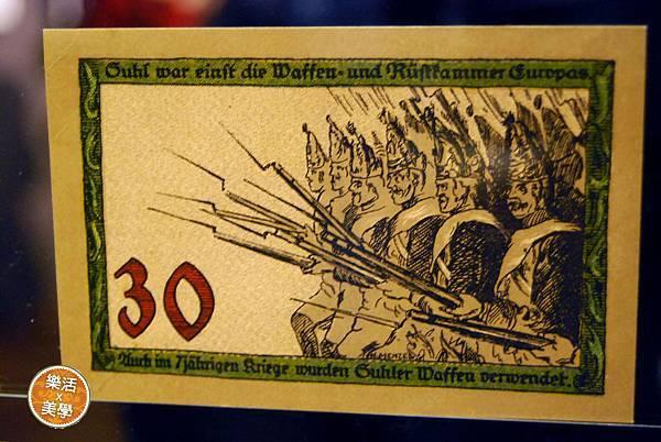 1鈔票 (50).jpg
