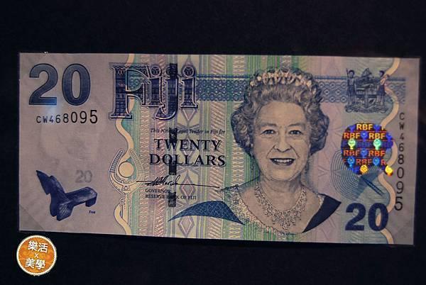 1鈔票 (90).jpg