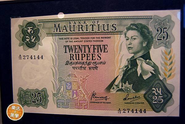1鈔票 (96).jpg
