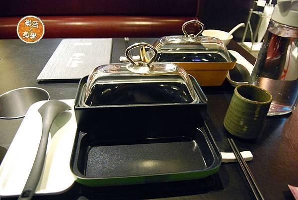 火鍋 (4).jpg