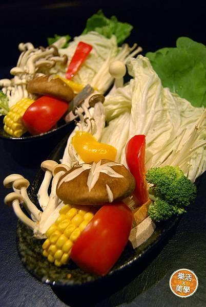 火鍋 (10).jpg