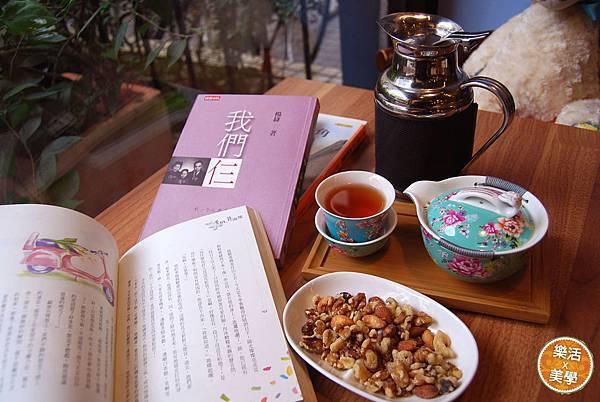 台北咖啡 (15).jpg