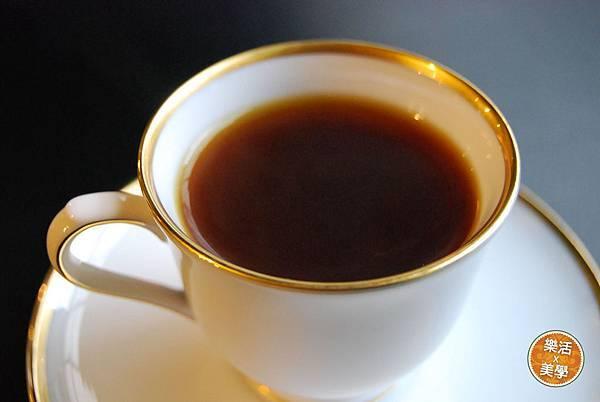 1台北咖啡 (31).jpg