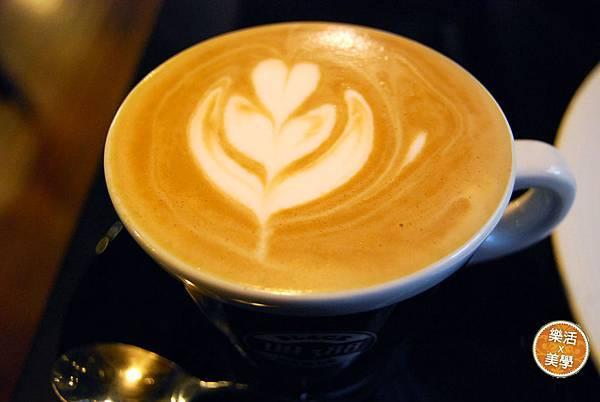 1台北咖啡 (34).jpg