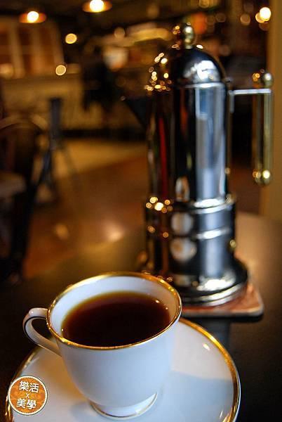 1台北咖啡 (29).jpg