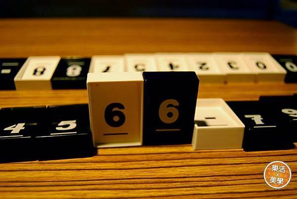 1桌遊 (73).jpg