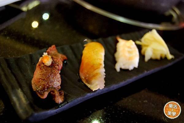 1燒肉 (12).jpg