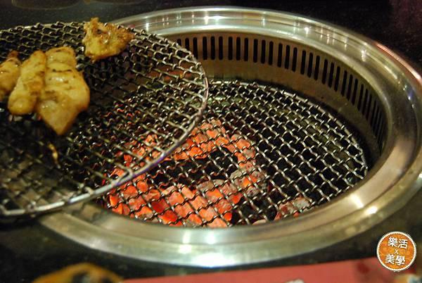 1燒肉 (35).jpg