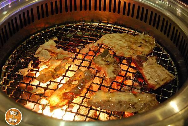 1燒肉 (24).jpg