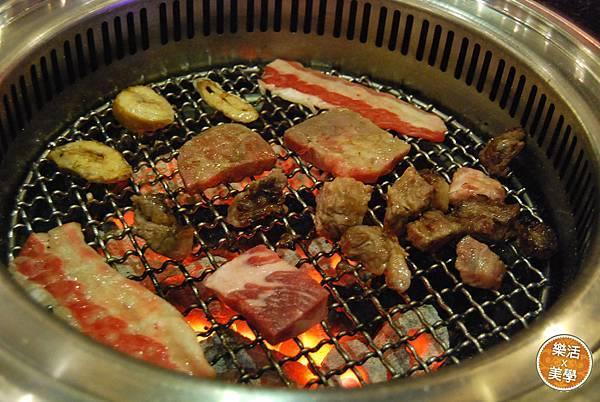 1燒肉 (37).jpg