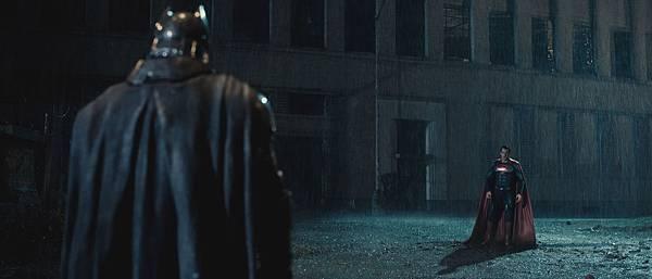 batman (5).jpg