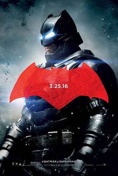 batman (2).jpg