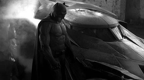 batman (13).jpg