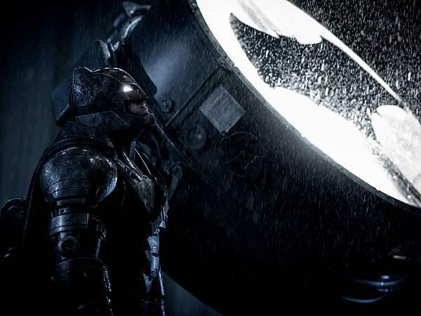 batman (11).jpg