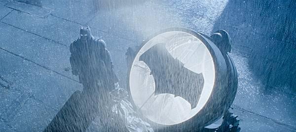 batman (12).jpg