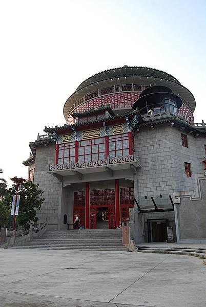 台灣禮品館 (1)