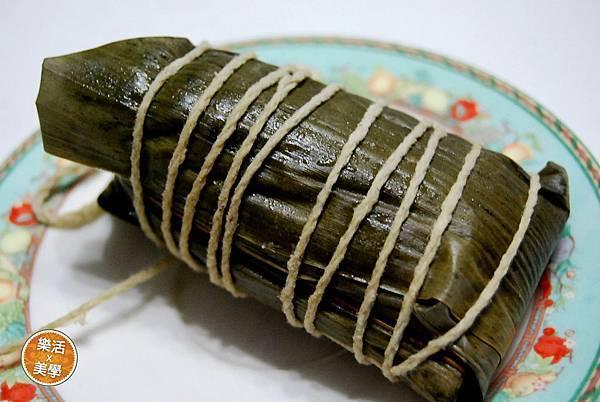粽子 (4)