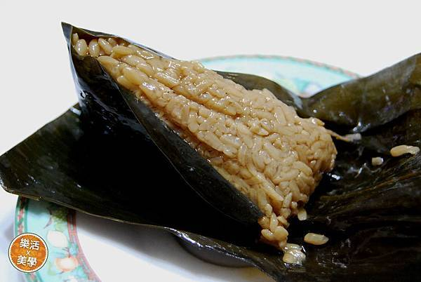 粽子 (6)