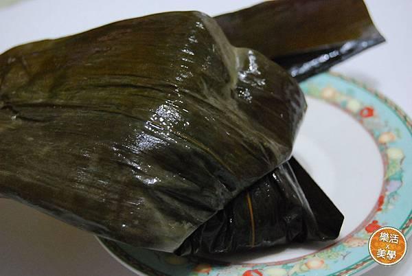 粽子 (5)